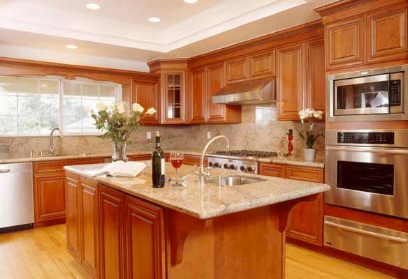 Pic2_kitchen