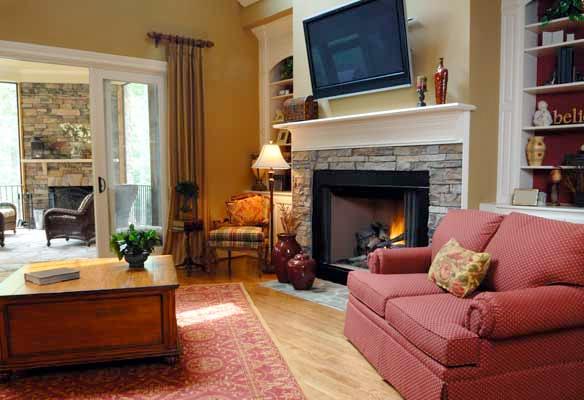 Pic3_livingroom
