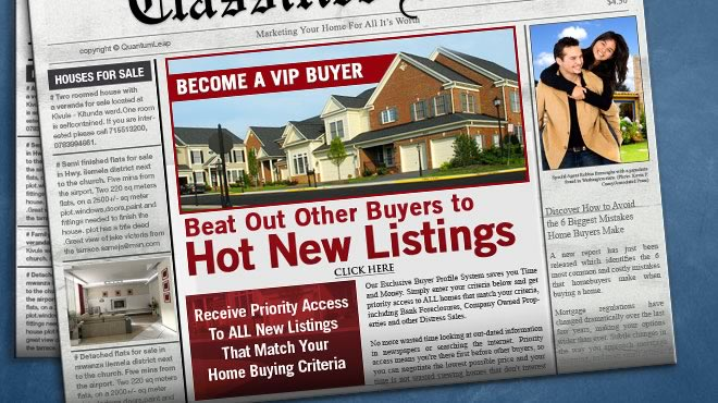 Vip_buyer