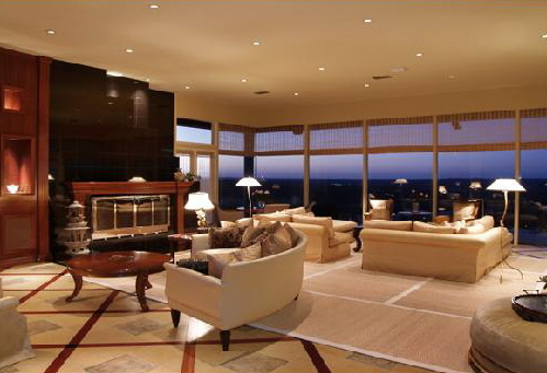 Luxry_living_room