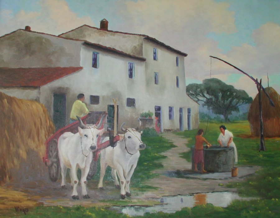 Maria-bertolani-fanucci-farmhouse--italy--900_700--100kb-v01