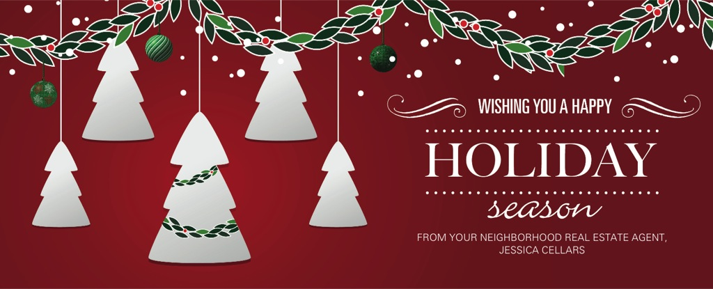 Corefact Seasonal - Holiday Season