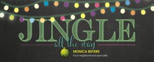 Corefact Seasonal - Jingle Bells