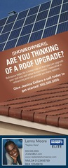 Corefact Mortgage - Refinance 03