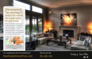 Corefact Series - Home Estimate - 09