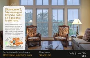 Corefact Series - Home Estimate - 11