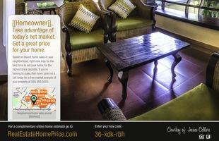 Corefact Series - Home Estimate - 10
