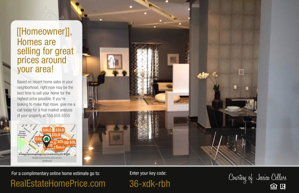 Corefact Home Estimate - 02