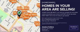 Corefact Home Estimate - Map 04