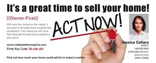 Corefact Market Trends - Act Now 06