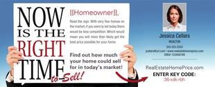 Corefact Market Trends - Act Now 04