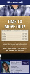 Corefact Mortgage - Rent or Buy 03