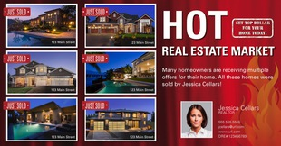 Corefact Hot Market - 06