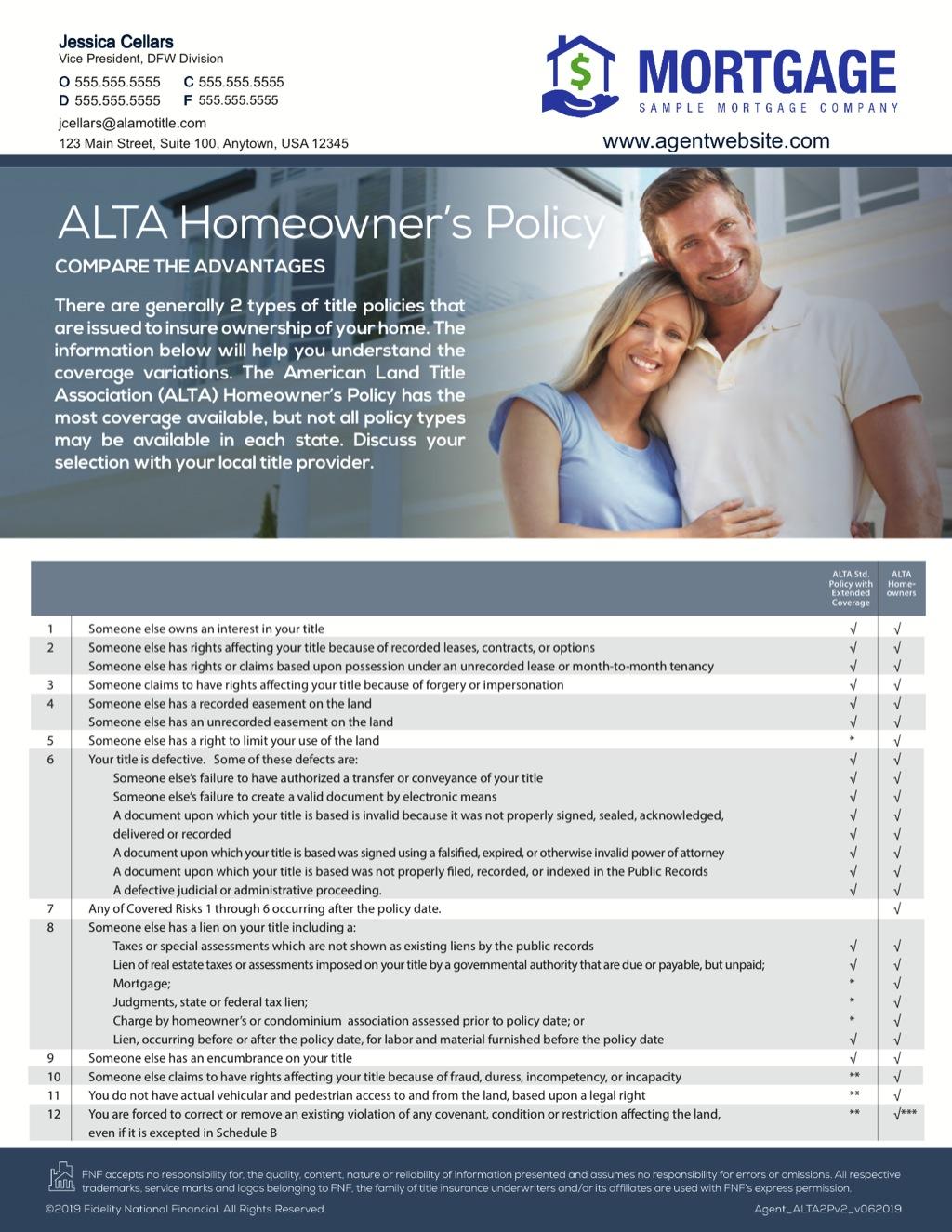 Corefact ALTA Comparison 2-Policy Chart_v2