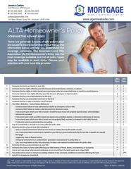 Corefact ALTA Comparison 2-Policy Chart_v1- New Jersey