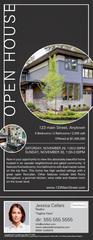 Corefact Open House - 02