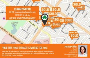 Corefact Home Estimate Series - 02