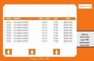 Corefact Local Market Update - 02 (Manual)