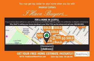 Corefact Have Buyers 01
