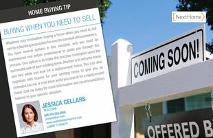 Corefact Buyer's Tips - Buying or Selling