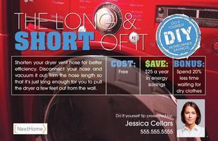 Corefact DIY - Long & Short