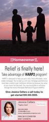 Corefact HARP2 - #2