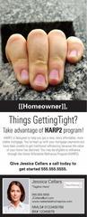 Corefact HARP2 - #3