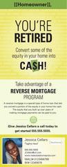 Corefact Reverse Mortgage - #2