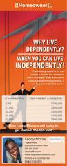 Corefact Rent or Buy - 02