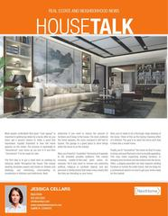 Corefact HouseTalk 02  -  Staging Your Home