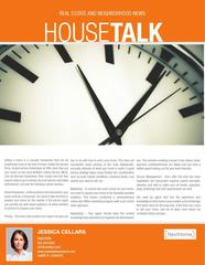 Corefact HouseTalk 03 - Full Service vs. Limited - Manual