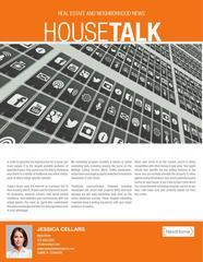 Corefact HouseTalk 07 - Marketing Your Home