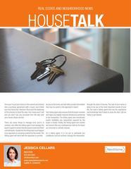Corefact HouseTalk 11 - Closing