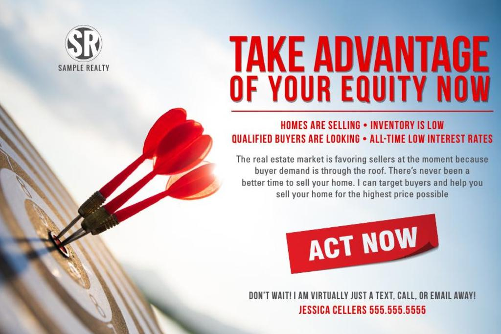 Corefact Market Trends - Take Advantage
