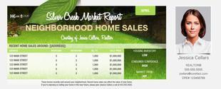 Corefact Market Update - Summer (Manual)