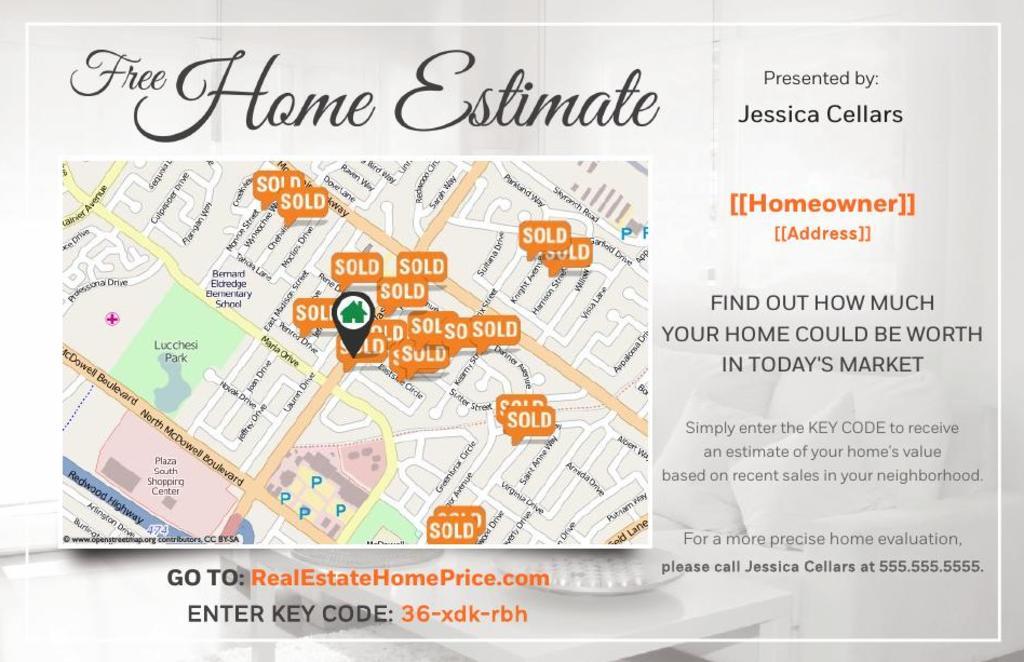 Corefact Home Estimate - Clean 03
