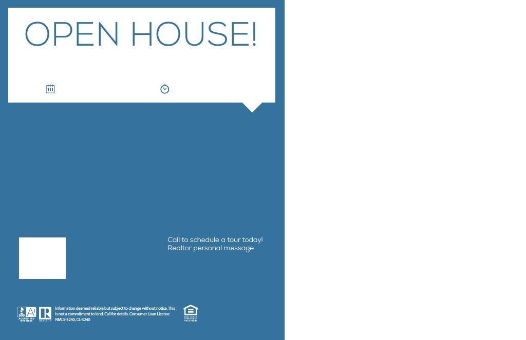 Corefact Open House