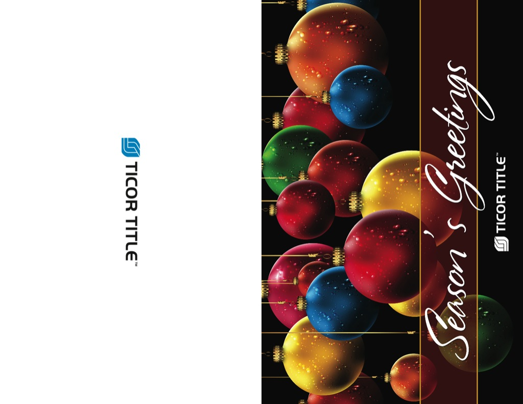 Christmas Notecard.Corefact Product Christmas Note Card 03 Team