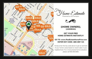 Corefact Home Estimate - Map 04
