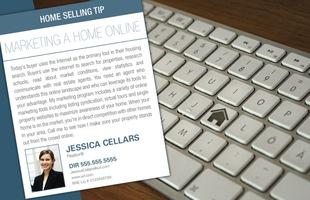 Corefact Seller Tips - Online Marketing