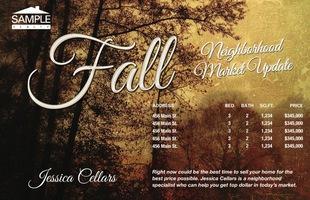 Corefact  Market Update - Fall 01 (Auto)