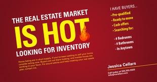 Corefact  Market Trends - Hip 02
