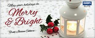 Corefact Seasonal - Merry & Bright