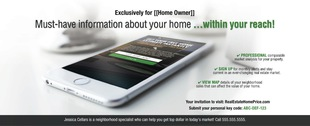 Corefact Home Estimate - Technology 02
