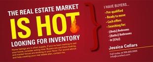 Corefact  Market Trends -  Hip 02 (Auto)