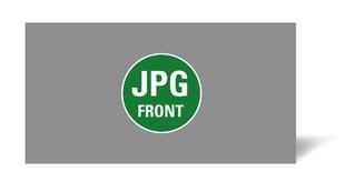 Corefact Upload - Front - Super Jumbo